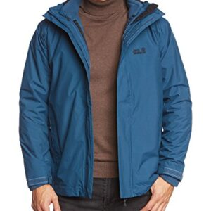 Jack-Wolfskin-Iceland-Mens-3-in-1-Jacket-0