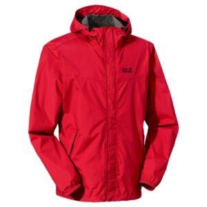 Jack-Wolfskin-Mens-Cloudburst-Weatherproof-Jacket-0