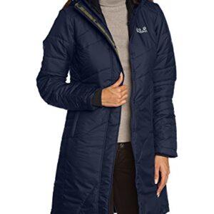 Jack-Wolfskin-Nova-Iceguard-Womens-Coat-0