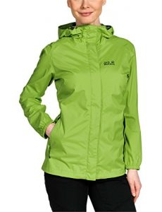 Buying the Best Waterproof Jacket