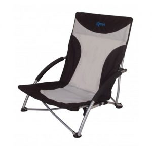 Kampa-Sandy-High-Back-Low-Chair-Charcoal-0