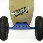 Krown-DSK-Blue-Mountainboard-9x355-ATB-Board-Mountain-Board-0-1