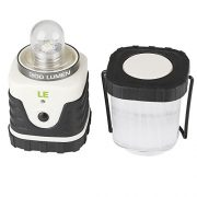 LE-Outdoor-LED-Lantern-Ultra-Bright-300lm-shockproof-skidproof-Home-Garden-and-Camping-Lanterns-0-0