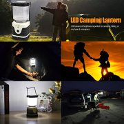 LE-Outdoor-LED-Lantern-Ultra-Bright-300lm-shockproof-skidproof-Home-Garden-and-Camping-Lanterns-0-1