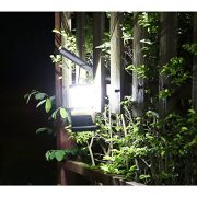 LE-Outdoor-LED-Lantern-Ultra-Bright-300lm-shockproof-skidproof-Home-Garden-and-Camping-Lanterns-0-3