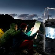 LED-Lantern-TaoTronics-Camping-Fishlight-Outdoor-Hiking-Light-65-lumens-Collapsible-Water-Resistant-8-oz-5-inches-0-5
