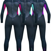 Ladies-Odyssey-Core-Full-Wetsuit-0-0