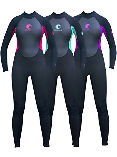 Ladies-Odyssey-Core-Full-Wetsuit-0