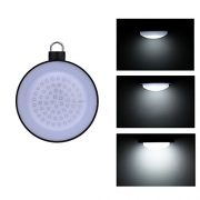 Lixada-60-LED-Outdoor-Indoor-Camping-Lamp-with-Lampshade-Circle-Tent-White-Light-Campsite-Hanging-Lamp-0-3