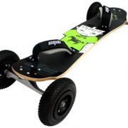 MBS-Colt-90-Mountainboard-by-MBS-Mountain-Boards-0