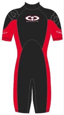 Mens-CIC-Shortie-wetsuit-0