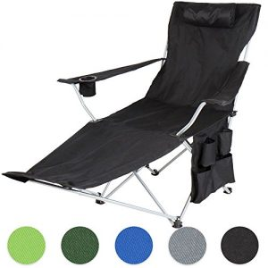 Miadomodo-Folding-Camping-Chair-Outdoor-Fishing-Garden-Festival-Furniture-with-Cup-Holder-Headrest-Carrying-Bag-in-Different-Colours-and-Sets-0