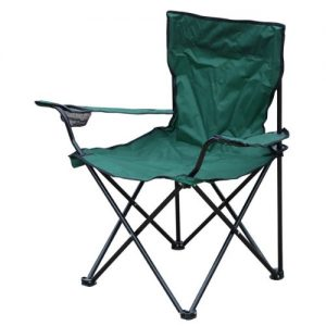 Milestone-1-Seater-Folding-Fishing-Camping-Chair-with-Cup-Holder-and-Carry-Bag-Color-May-Vary-0