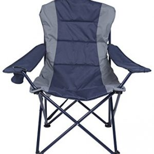 Mountain-Warehouse-Deluxe-Camping-Chair-0