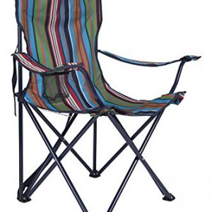 Mountain-Warehouse-Folding-Chair-Patterned-0