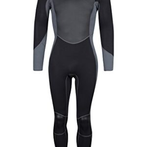 Mountain-Warehouse-Mens-Full-Close-Fit-Neoprene-Wetsuit-for-Swimming-Surfing-Water-Skiing-Kayaking-0
