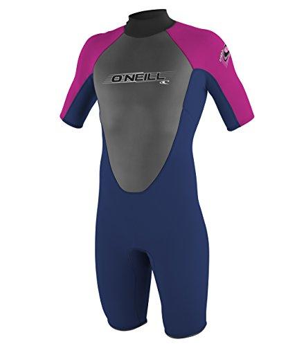ONeill-Girls-Reactor-2-mm-Spring-Wetsuit-0
