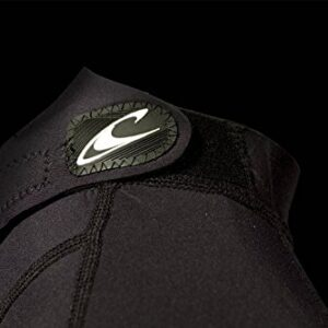 ONeill-Reactor-32-mm-Full-Wetsuit-Junior-0-2