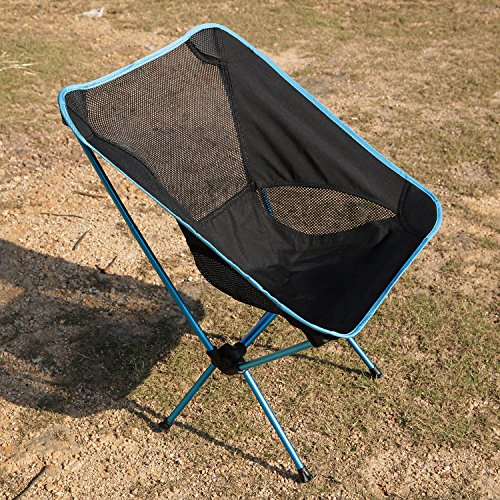 ... OUTAD Ultralight Outdoor Picnic Fishing Camping Folding Chairs  ...