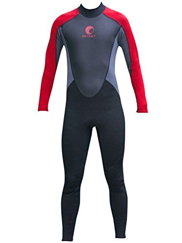 Odyssey-Core-Mens-Full-Steamer-Wetsuit-0