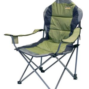 Quest-Elite-Deluxe-Range-Comfort-Chair-0