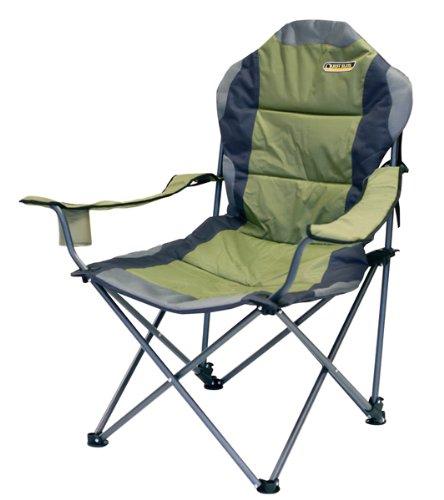 Quest Elite Deluxe Range Comfort Chair Rock And Mountain
