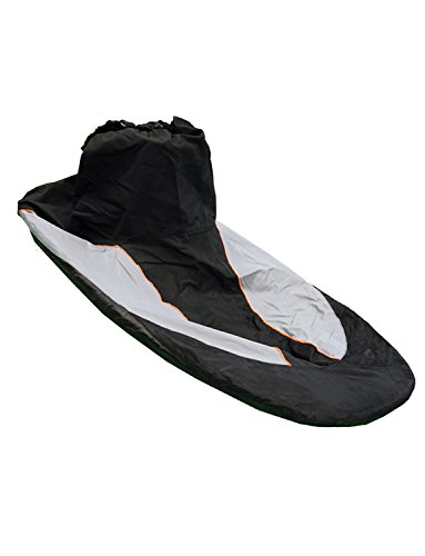 Climbing Shoes Amazon Uk