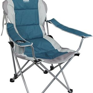 Royal-Adjustable-Chair-0