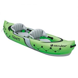 Sevylor-Tahiti-Kayak-0
