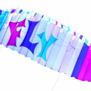 Sky-Fly-Power-Kite-0