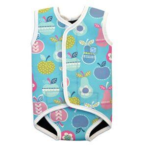 Splash-About-Baby-Wrap-Neoprene-Wetsuit-0