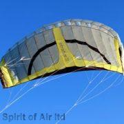 Stratus-60-Power-Kite-0