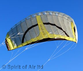Stratus-60-Power-Kite-0