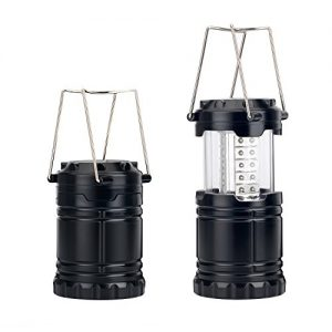 Super-Bright-Portable-LED-Lantern-Collapsible-Camping-Lantern-Water-Resistant-Emergency-Lamp-Night-Light-Perfect-for-Outdoor-Camping-Hiking-Fishing-0