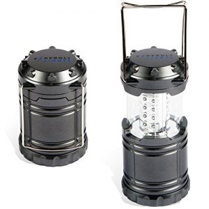 Super-bright-30-LED-Collapsible-Camping-Lantern-Perfect-for-Camping-Hiking-Fishing-Never-Get-Caught-in-the-Dark-Again-0