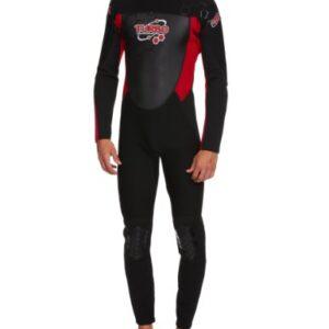 TWF-Mens-Turbo-Full-Wetsuit-0