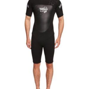 TWF-Mens-Turbo-Shortie-Wetsuit-0