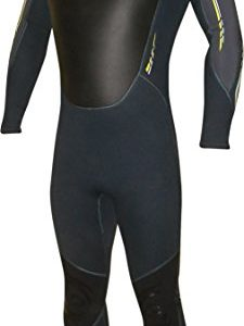 TWF-Mens-XT3-Full-Wet-Suit-0