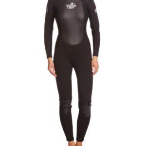TWF-Womens-Turbo-Full-Wetsuit-0