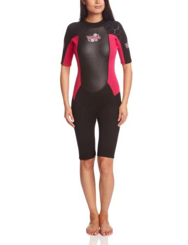 TWF-Womens-Turbo-Shortie-Wetsuit-0