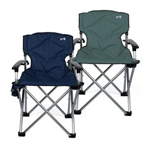 Trail-Ultimate-Camping-Chair-0