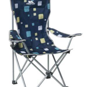 Trespass-Kids-Joe-Joe-Camping-Chair-0