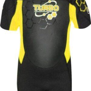 Turbo-Kids-Shortie-Wetsuit-0