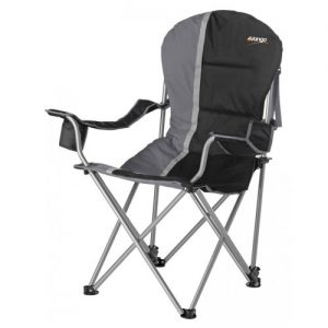 Vango-Corona-Camping-Chair-0