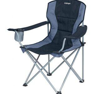 Vango-La-Jolla-Folding-Camping-Chair-PhantomBlack-0