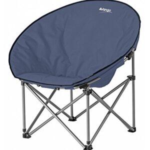 Vango-Lunar-Padded-Camping-Chair-Smoke-0