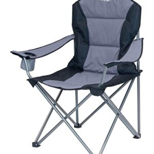 Vango-Samson-Oversize-Chair-0