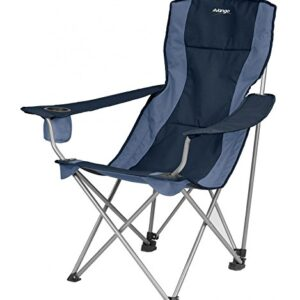 Vango-Topanga-Folding-Camping-Chair-PhantomBlack-0