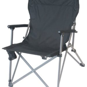 Yellowstone-Castleton-Camping-Chair-Multi-Colour-0