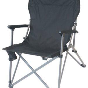 Yellowstone-Castleton-Camping-Chair-Multi-Colour-0